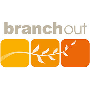 Branch Out Legal