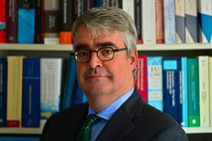 Oswald Jansen