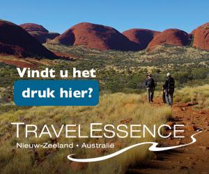 Druk hier – TravelEssence (Rectangle)
