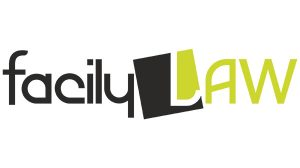 facily LAW