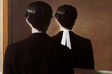 De terugkeer van de Advocaat/Notaris