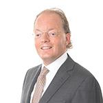 Jan-Willem de Tombe