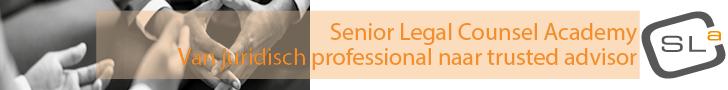 SLCA (Leaderboard)