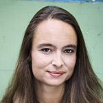 Marijn Kingma