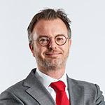 Mark Schollen