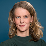 Christine Visser