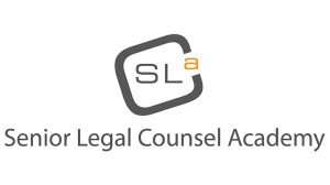 Senior Legal Counsel Academy