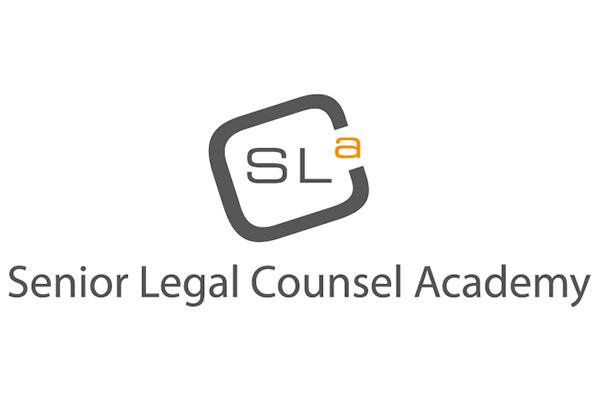 Senior Legal Counsel Academy