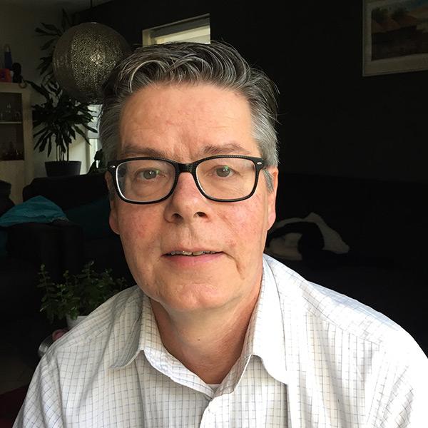 Michel Knapen
