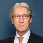Carel van Lynden