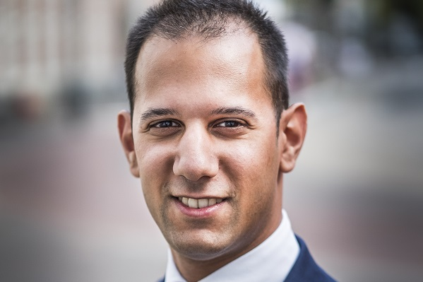 Gianni El-Wanni