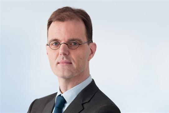 Sander Steneker
