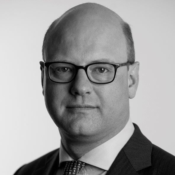 Pieter van Uchelen