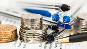 Tips belastingaangifte 2018 doen