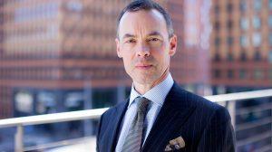 Jaap Bosman