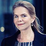 Barbara Bier
