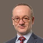 Sven Dumoulin