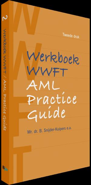 9789462905900 - Werkboek WWFT