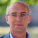 Bert van den Brink (PDC)