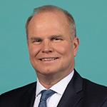 Caspar Rutten (CDA) - Advocatenkantoor Rutten