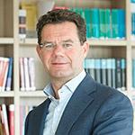 Nils van Dijkman