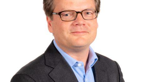 Oscar Hoefnagels