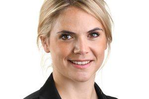Sophie Driessen - Six Advocaten