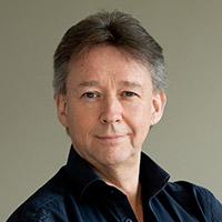 Jan Sjöcrona