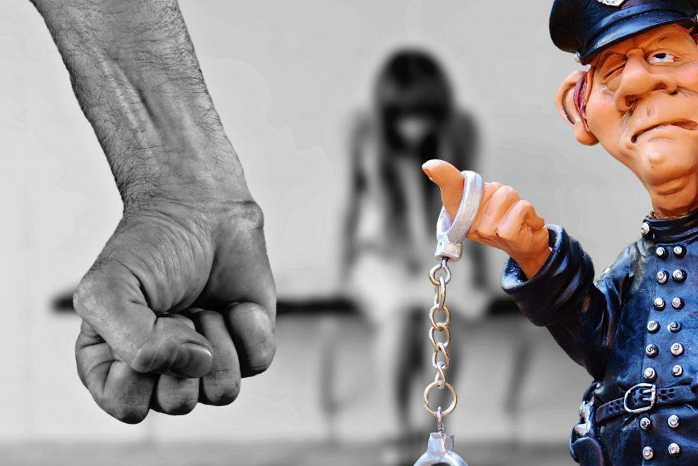 Rechter beslist vaker over gedwongen opname