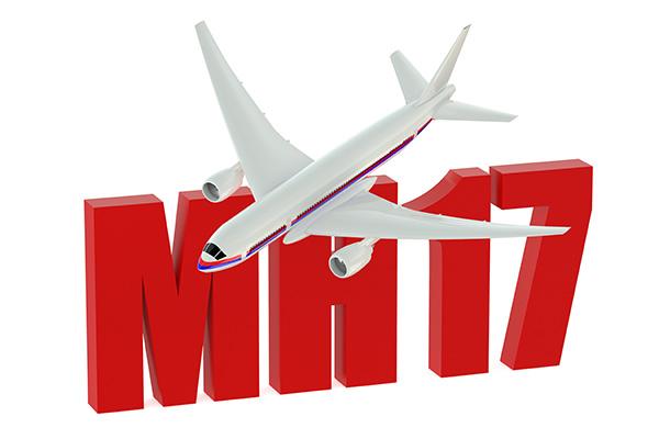 Rechtbank Den Haag behandelt MH17-proces