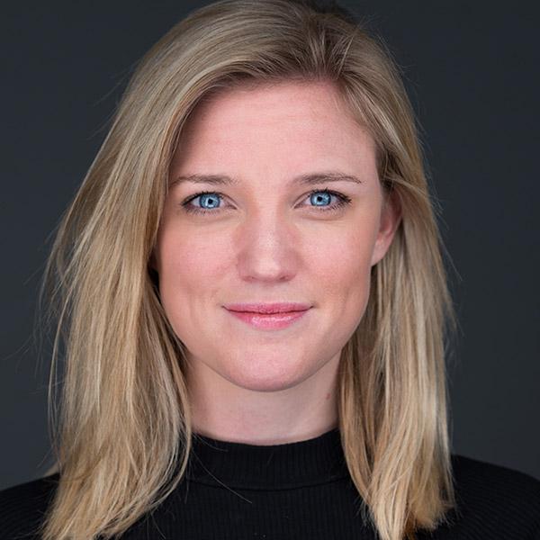 Diana van der Helm