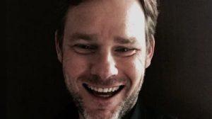 Gert Jan Mulder