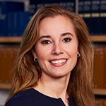 Kim Walburg (CKH advocaten)