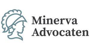 Minerva Advocaten