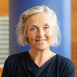 Marieke Koek,