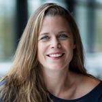 Martine Nentjens - Lex Certa Advocaten
