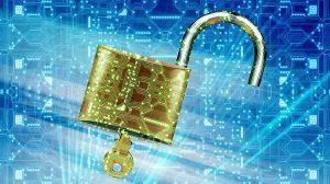 Privacyschending