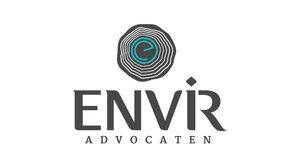 Envir Advocaten