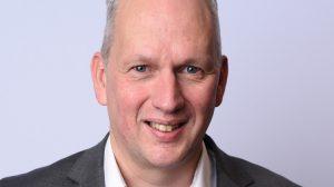 Jaap Witteveen - DAS