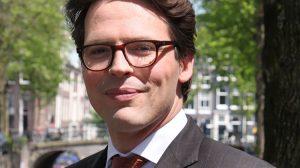 Erwin Noordover - ENVIR Advocaten