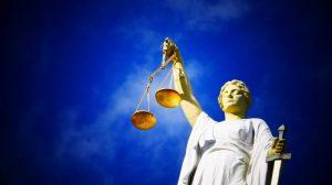 Symposium De rol van het slachtoffer in het strafrecht
