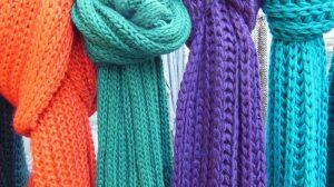 light-warm-purple-orange-pattern-clothing-1133568-pxhere.com_