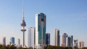 Advocatenkantoor Koeweit tekent samenwerkingsovereenkomst met Andersen Global