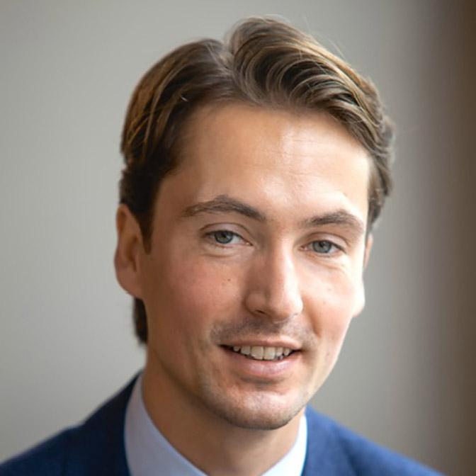 Laurens Sjoerts