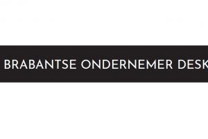 Logo Brabantse Ondernemer Desk