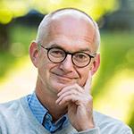 Michiel van Berckel Smit (OSR)