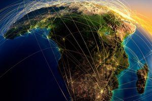 Uitbreiding Dentons in Afrika