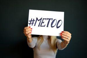 Durven we door #MeToo echt minder knappe vrouwen aan te nemen?