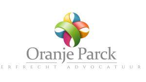 Oranje Parck