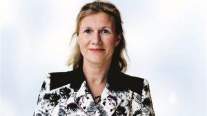 Birgit Snijder-Kuipers